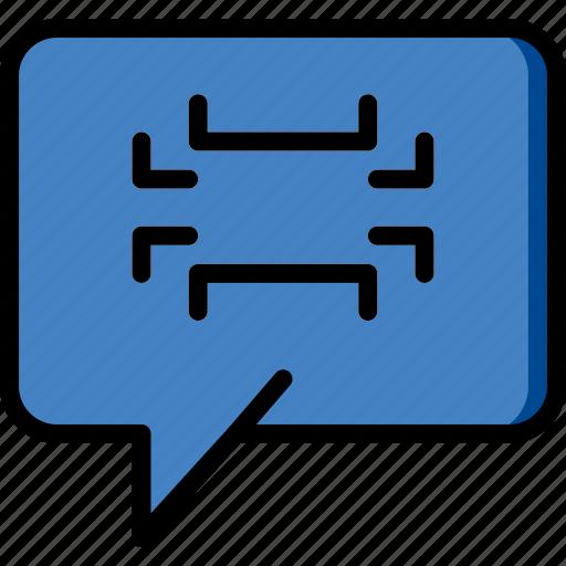 code, coding, cucumber, development, programming, scenario icon