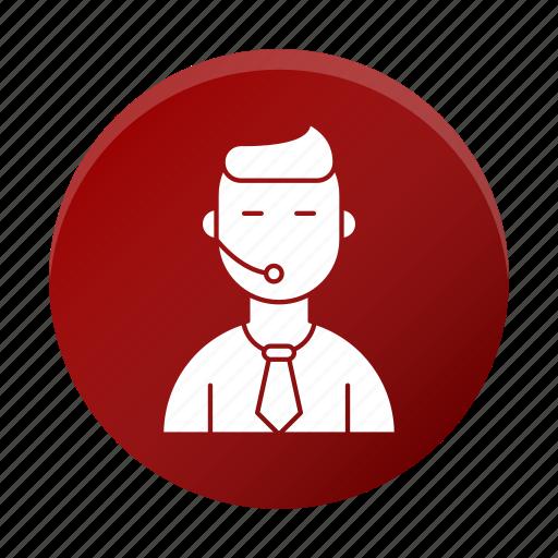 development, help, startup, support icon