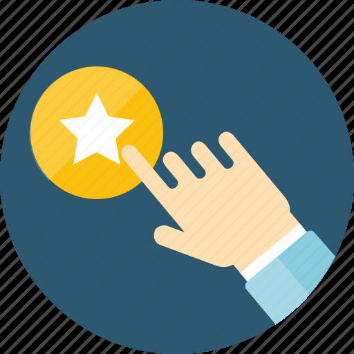 achieve, advantage, advantages, appropriate, benefit, challenge, challenging, contribute, features, follow, goal, leadership, mark, quality control, rate, reach, recommend, remuneration, review, set, stimulate, strategic, success, target, vote, voting icon
