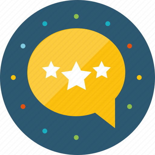 advantage, advantages, deals, feedback, loyalty, mark, promo, promos, rate, recommend, review, satisfaction, satisfied, special offer, status, testimonial, trendy, vote, voting icon