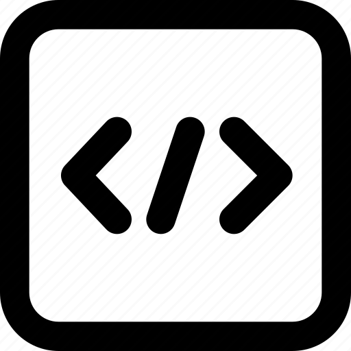 Code, coding, development, programming icon - Download on Iconfinder