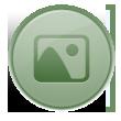 picutre icon