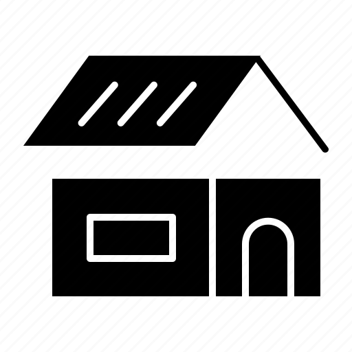 build, building, construction, home icon