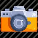 photography, camera, device, hardware, technology