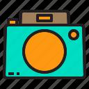 camera, computer, device, hardware, pc icon