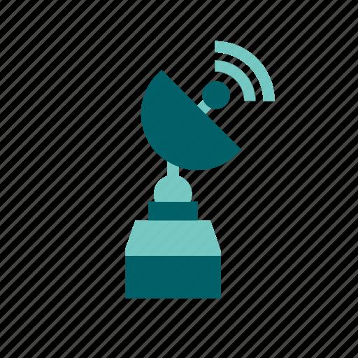 appliances, device, electronic, mobile icon