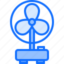 air, appliance, device, electronics, fan, gadget