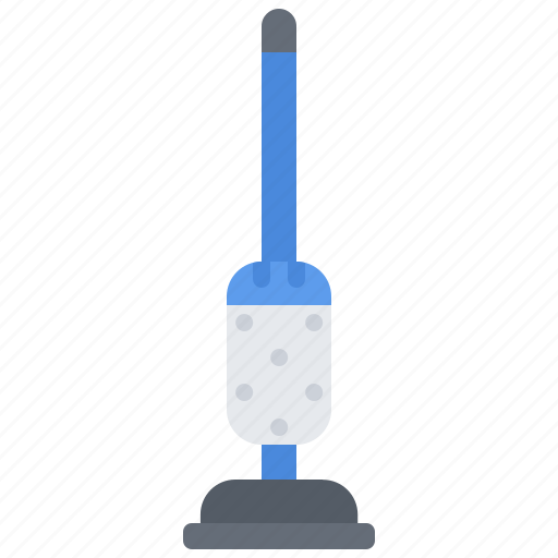 appliance, cleaner, device, electronics, gadget, vacuum icon