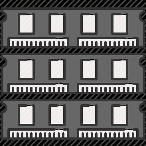 device, film, image, video icon
