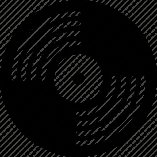 audio, device, music, record, sound icon
