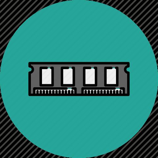 device, film, image, picture icon