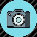 camera, device, image, picture