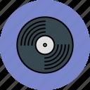 audio, device, entertainment, music, record