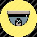 camera, device, safety, security, surveillance