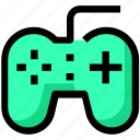 controller, device, game, joypad, joystick