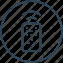 control, device, remote, tv remote, wireless