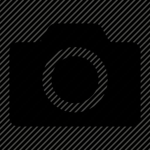 camera, photo, photoshoot, watchkit icon