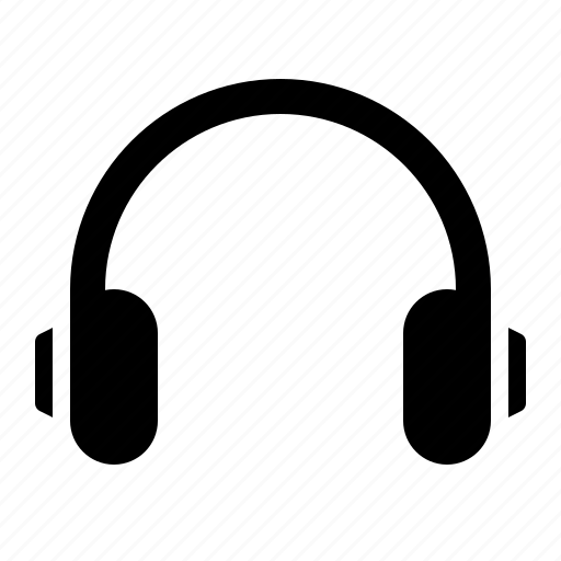 headphones, mp3 player, music, watchkit icon