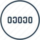 connection, internet off, nosignals, phone, signals icon