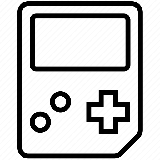 appliances, device, electronics icon icon