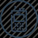 cellphone, device, mobile, phone, radio, smartphone