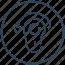 bluetooth, device, earphone, handsfree, wireless