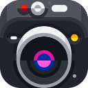 art, camera, devices, gadget, ios, photography, technology icon