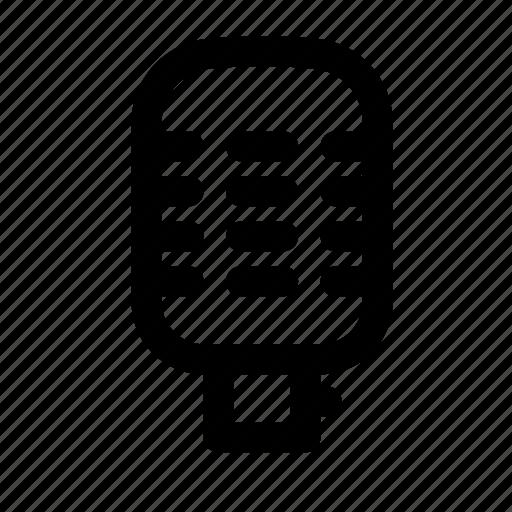 device, electronic, multimedia, speaker, technology icon