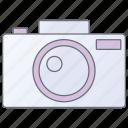photos, camera, cam, photoshoot, technology icon