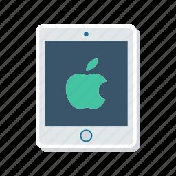 deivce, gadget, reposnsive, tablet icon