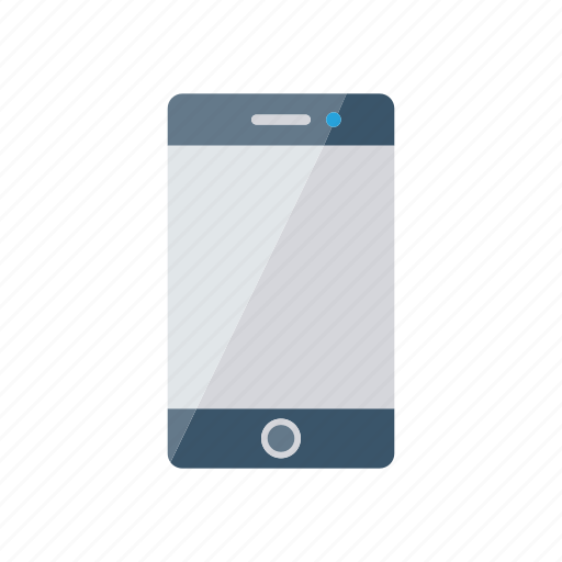 device, gadget, phone, tablet icon