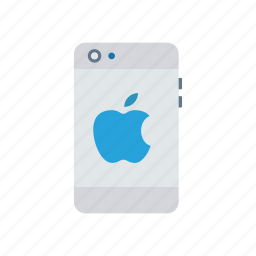device, gadget, iphone, responsive icon