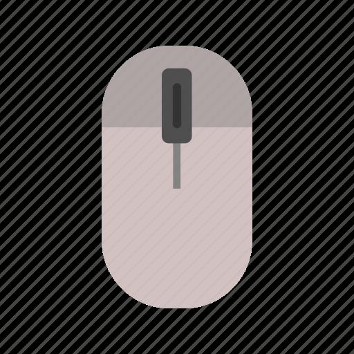 arrow, click, computer, cursor, direction, mouse, pointer icon