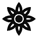 10 icon