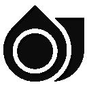 40 icon