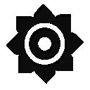 47 icon