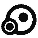 60 icon