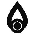 66 icon