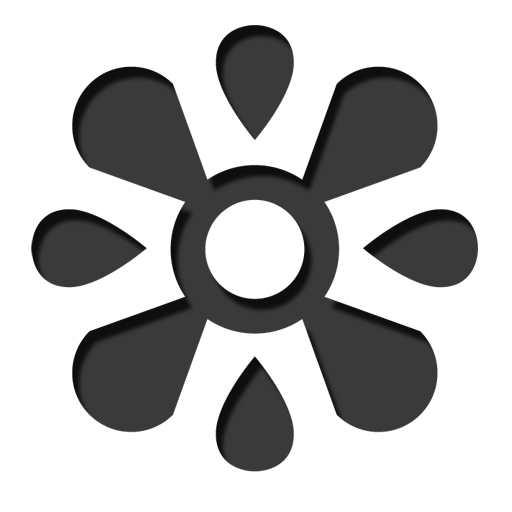 61 icon