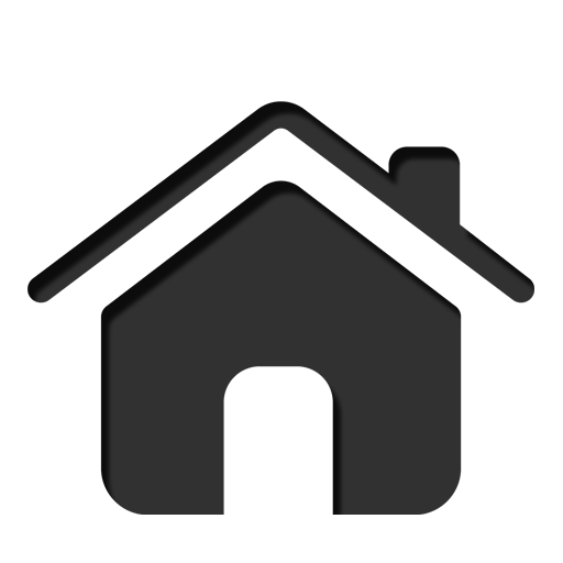 Black House Home House Icon Icon Search Engine