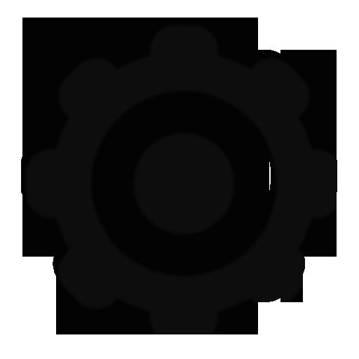 41 icon