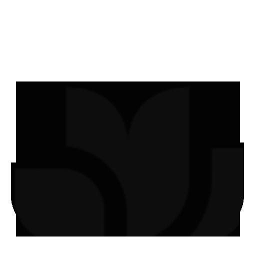 45 icon