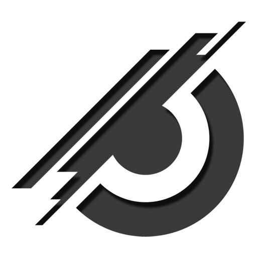 63 icon