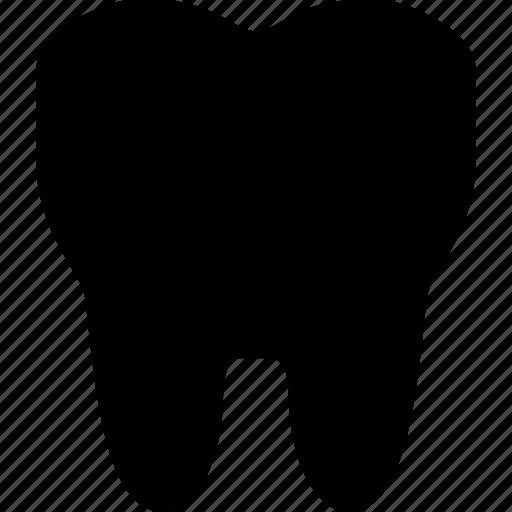 dental, dentist, filling, medical, teeth, tooth icon