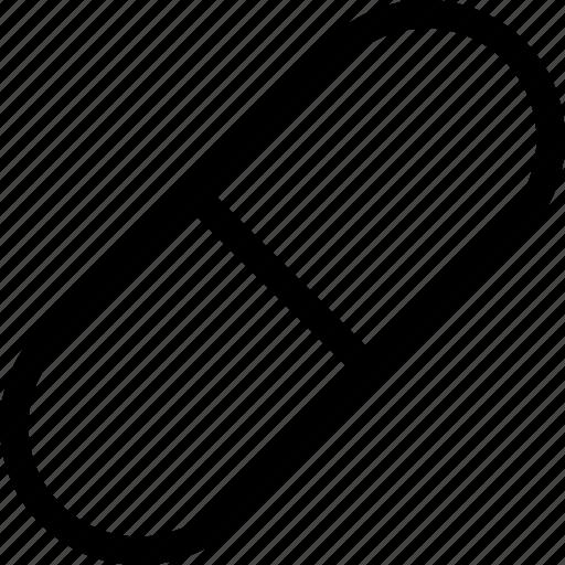Drug, medical, medicine, pharmacy, pill icon - Download on Iconfinder