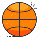 ball, basketball, exercise, fitness, sport