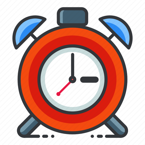 alarm, clock, diet, fitness, health, time icon