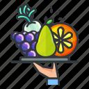 diet, fitness, food, fruit, healthy