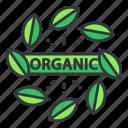 diet, fitness, health, leaf, organic