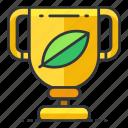 award, fitness, health, reward, trophy